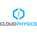 CloudPhysics