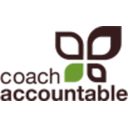 CoachAccountable