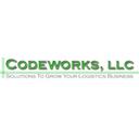 Codeworks WDLS