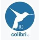 ColibriTool