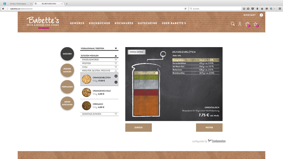 Combeenation-pantalla-0