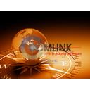 ComLink GPS Tracking