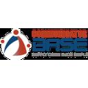 CommunicatorBase