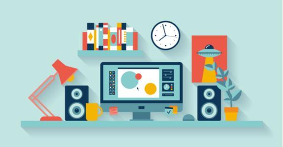Opiniones Managerial Analizer: software para la contabilidad - appvizer