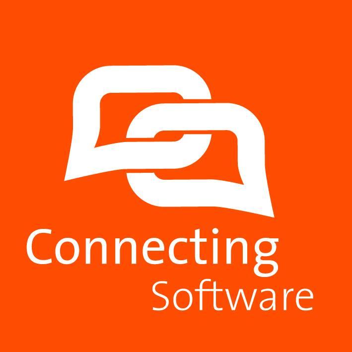 Conectar Puente-pantalla-0