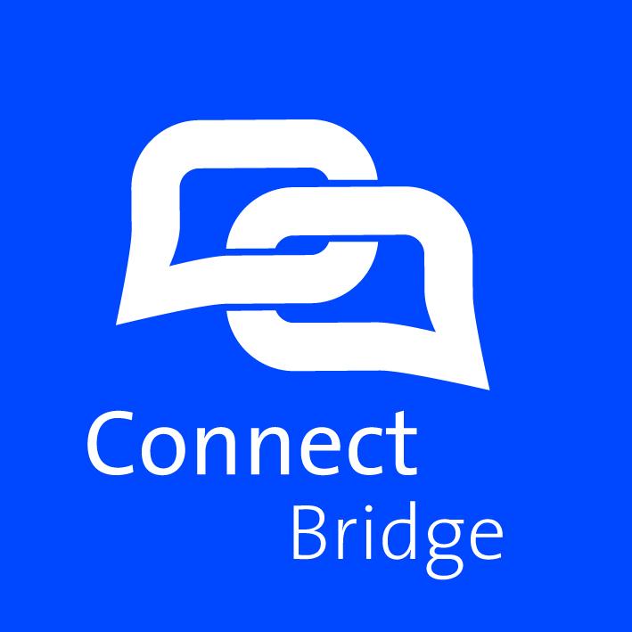 Conectar Puente-pantalla-1