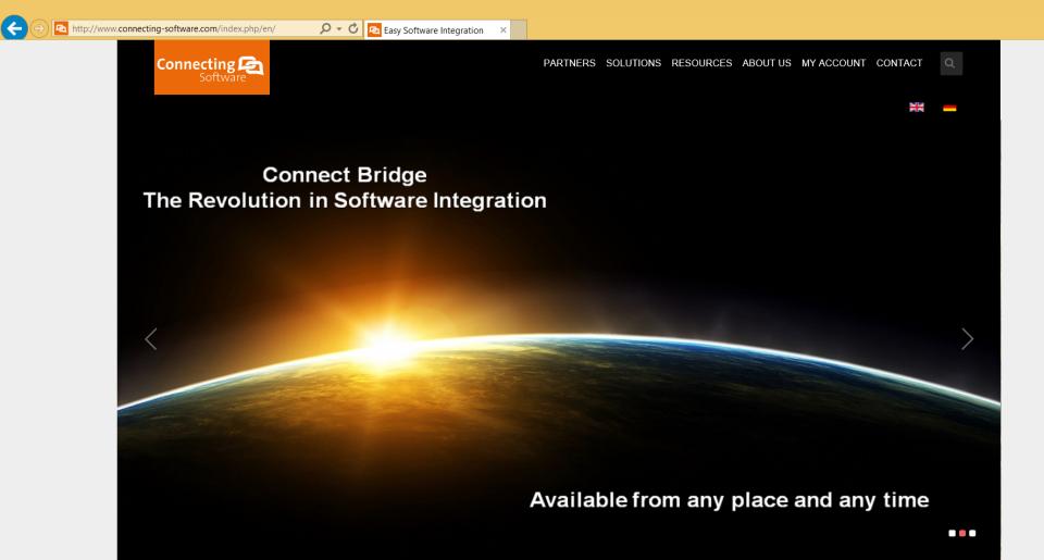 Conectar Puente-pantalla-4