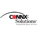 CONNX