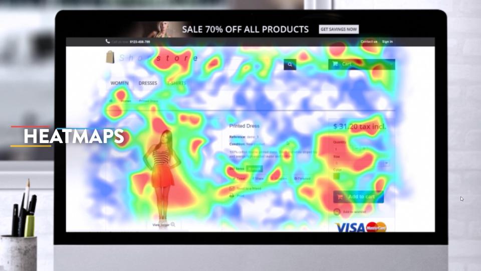 ContentSquare de pantalla-3