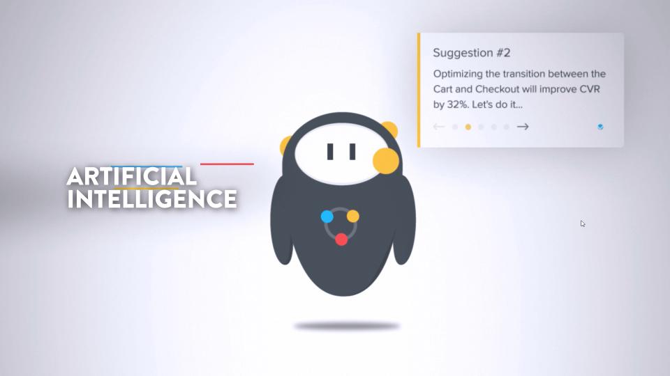 ContentSquare de pantalla-4