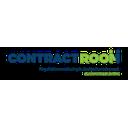 ContractRoom
