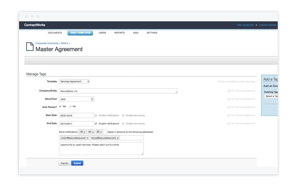 ContractWorks de pantalla-1