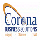 Corona DMS