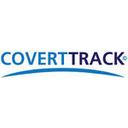Covert Track