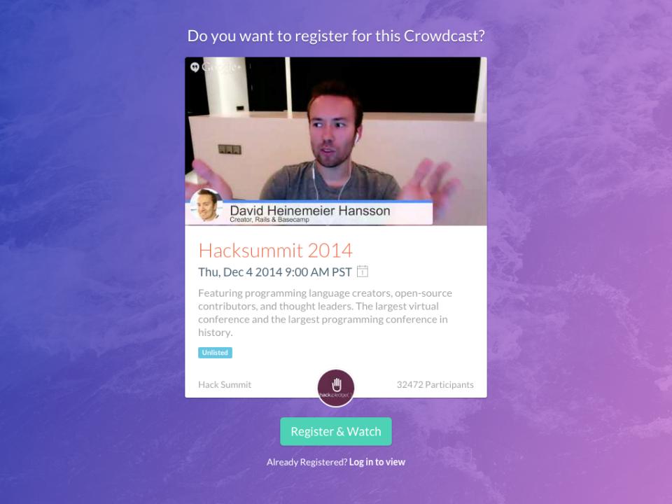 Crowdcast de pantalla-1
