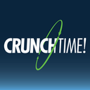 CrunchTime Back Office