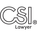 CSI Lawyer