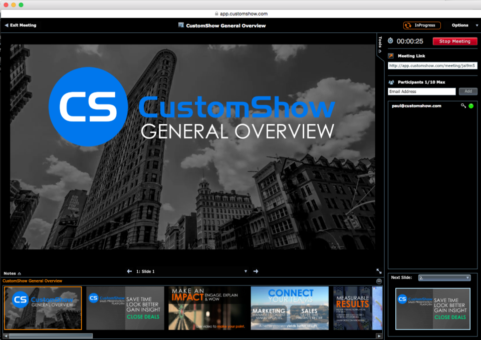 CustomShow-pantalla-0