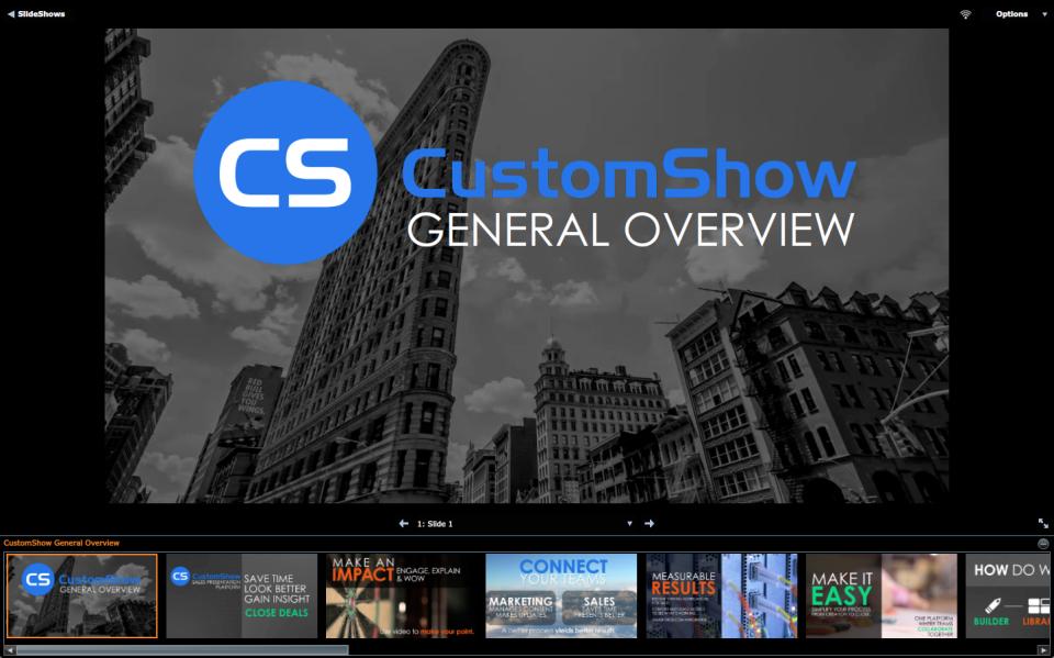 CustomShow de pantalla-1