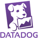 Datadog Cloud Monitoring