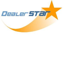 DealerStar DMS