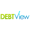 DebtView