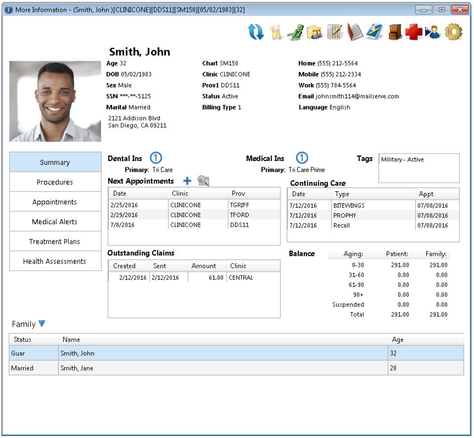 Dentrix Empresa-pantalla-1
