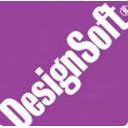 DesignSoft Creative Billing
