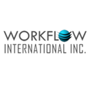 Deskflow Enterprise