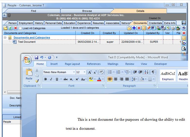 Deskflow Empresa-pantalla-2