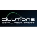 Digital Media Bridge