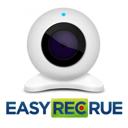 Easyrecrue