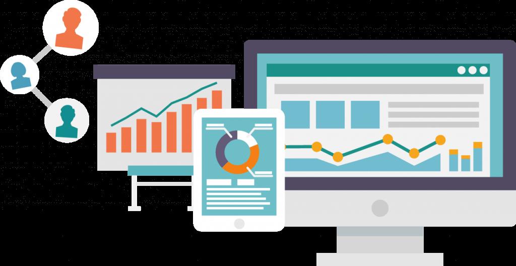 Opiniones DIMO Maint: La GMAO web de nueva generación - appvizer
