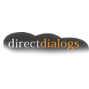 directdialogs