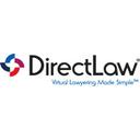 DirectLaw