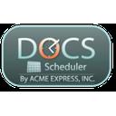DOCS Scheduler