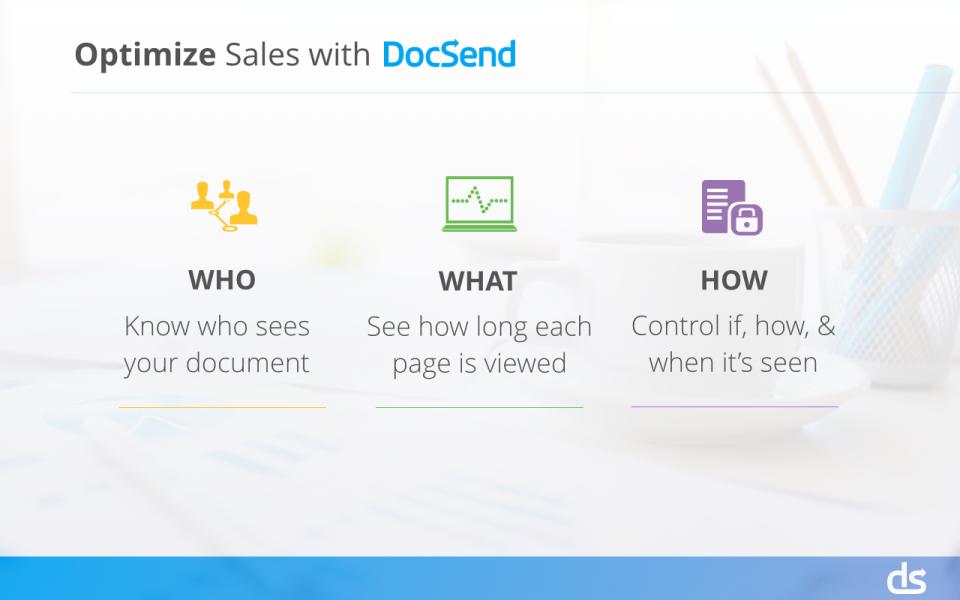 DocSend-pantalla-0