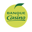DocuSign-banque-casino