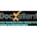 DocXellent