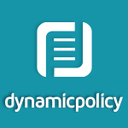 DynamicPolicy