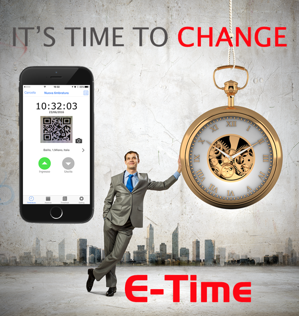 E-Time-pantalla-0