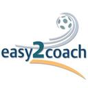 Easy2Coach