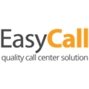 Easycall Cloud