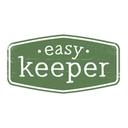 EasyKeeper