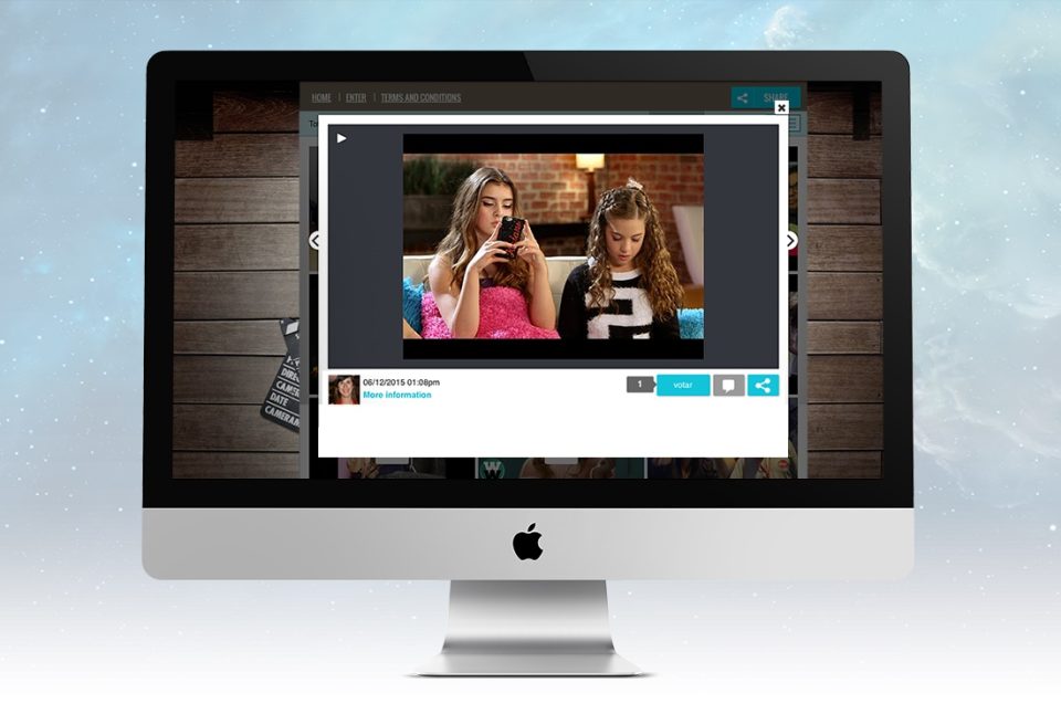 Easypromos de pantalla-3
