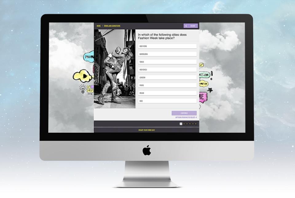 Easypromos de pantalla-4