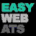 EasyWeb ATS