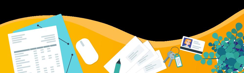 Opiniones Pagga: Digitaliza la distribución de las nóminas - appvizer