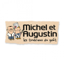 Pagga-Michel-Testi-2-350x350