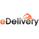 eDelivery